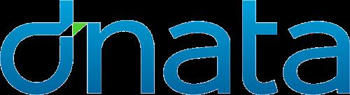 Dnata-logo-2011