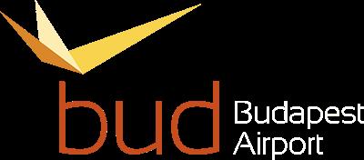 bud_logo (1)